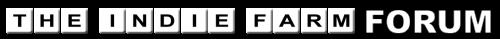 TIF Forum Logo