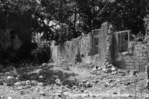 Ruins600